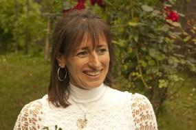 Mariagrazia Bianchini