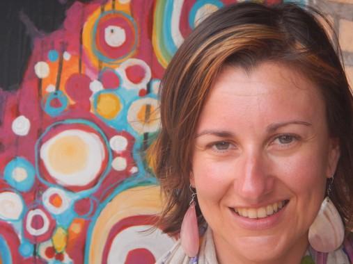 Ilaria Bianchini
