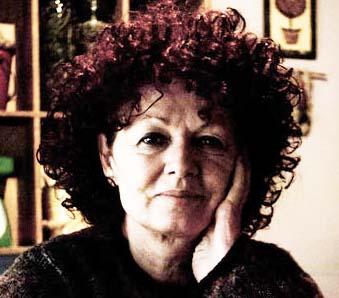 Franca Zucchinali
