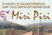 banner Miri Piri