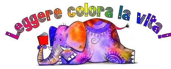 leggere colora la vita