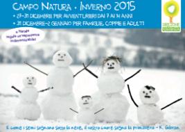miniatura-Volantino-Capodanno-2015.pdf