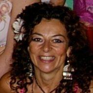 Paola Bignotti